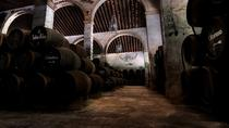 Gutierrez Colosia Sherry Winery: Guided Visit and Tasting, Cádiz