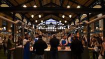 Jerez de la Frontera Private Tapas Walking Tour with Food Market, Cádiz, Private Sightseeing Tours