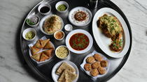 8 course Home Dining & Bohri Cultural Experience at Colaba, Mumbai, Food Tours