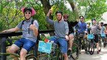 Boulder Bike & Brews Cruise, Boulder, 4WD, ATV & Off-Road Tours