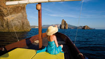TOUR JOLLY - The Classic Tour of Sicily 6Nights-7Days from Catania, Catania, Multi-day Tours
