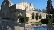 TOUR JOLLY - The Classic Tour of Sicily 7Nights-8Days from Palermo, Palermo, Multi-day Tours