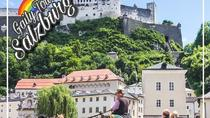 GAILY TOUR in SALZBURG - Gay Tour & Royal Family's Secrets, Salzburg, Cultural Tours