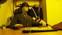 Prague Communism Tour with Nuclear Bunker Visit, Prague, Walking Tours