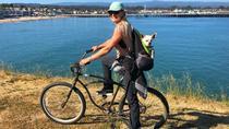 Bike Tour Santa Cruz, Santa Cruz, Bike & Mountain Bike Tours