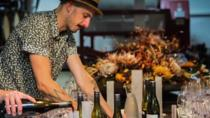 Urban Winery Sydney: Wine Blending Session, Sydney, Wine Tasting & Winery Tours