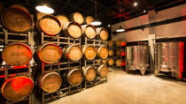 Urban Winery Sydney: Winery Tour and Tasting, Sydney, Wine Tasting & Winery Tours