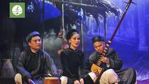 The Heritage Show Vietnam, Hanoi, Theater, Shows & Musicals