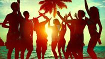 Caribbean Dreams Las Terrenas Private Party Hopper, Las Terrenas, Food Tours