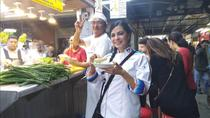 Central de Abasto Market Tour, Mexico City, Market Tours