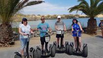 Panoramic Segway Tour, La Palma, 4WD, ATV & Off-Road Tours