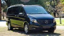 TRANSFER FROM BWI AIRPORT TO PORT OF BALTIMORE, Baltimore, Airport & Ground Transfers