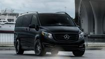 TRANSFER FROM PORT OF BALTIMORE TO BWI AIRPORT, Baltimore, Airport & Ground Transfers
