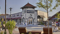 Woodbury Common Premium Outlets Bus Tour from Baltimore, Baltimore, Wine Tasting & Winery Tours
