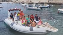 Bol and Pakleni islands Hvar Tour with speedboat by Francesco Rent, Hvar, Jet Boats & Speed Boats