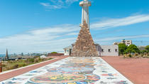 Half Day Port Elizabeth Guided City Tour, Port Elizabeth, Cultural Tours