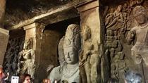Private Elephanta Tours With Ac Car & Ferry Ride, Mumbai, Ferry Services