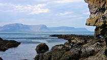 Full-Day Tour to Svalvogar Peninsula from Isafjordur, Isafjordur, Day Trips