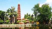 Hanoi City private tour, Hanoi, Private Sightseeing Tours