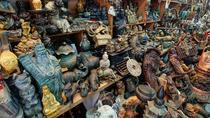 Hanoi Shopping tour, Hanoi, Shopping Tours