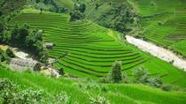 Mu Cang Chai 3 days private tour from Hanoi, Hanoi, Private Sightseeing Tours