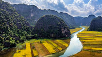 Rural Seaside Homestay, Hanoi, Private Sightseeing Tours