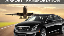 Air port Pick up and Drop to Kandy, Kandy, Airport & Ground Transfers
