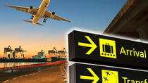 Airport Pick up From Colombo airport to Trincomalee-Nilaveli-Uppuveli Hotels, Kandy, Airport &...