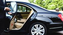 Private Transfer From Nuware Eliya Hotels to Kandy Hotels, Kandy, Private Transfers