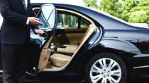 Private Transfer From Trincomalee Hotels to Kandy Hotels, Kandy, Private Transfers