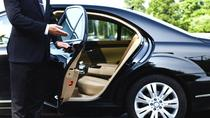 Private Transfer From Trincomalee - Nilaweli - Uppuveli Hotels to Kandy Hotels, Kandy, Private...