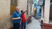 4-HOURS TOUR WALK THROUGH THE NARROW LANES WITH EVENING CEREMONY, Varanasi, Cultural Tours