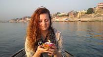 FULL DAY SARNATH WITH EVENING AARTI, Varanasi, Cultural Tours