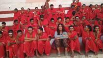 PRIVATE RITUAL SITE WALK WITH YOGA, Varanasi, Yoga Classes