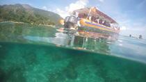 Tourpass Rio to Ilha Grande Fastboat Tour, Rio de Janeiro, Day Cruises