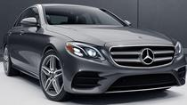 London Private Transfers from London Central to London Gatwick Airport LGW, London, Airport & ...