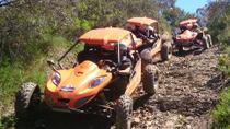 The Algarve Buggy Experience, The Algarve, 4WD, ATV & Off-Road Tours