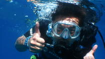 Multiple Diving Packages Seychelles, Victoria, Scuba Diving
