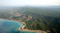 2 days 1 night Gallipoli and Troy Tour, Istanbul, Multi-day Tours