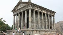 The Magic of Temple of Garni, Yerevan, Cultural Tours