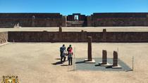 Tiwanaku & Puma Punku - The Ancient Civilization - Everything Included!, La Paz, Day Trips