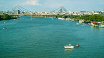 Belgrade Boat Rental, Belgrade, Boat Rental