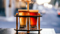 Southern Highlands Craft Beer Brewery Tour From Sydney, Sydney, Beer & Brewery Tours