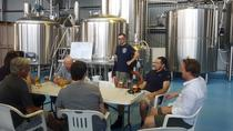Brisbane Brewery Tour: The Great South East, Brisbane, Cultural Tours