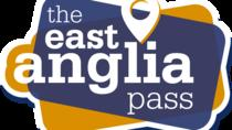 East Anglia Pass, East of England, Day Trips