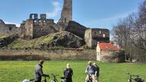 Bike Tour to Okor from Prague, Prague, Bike & Mountain Bike Tours