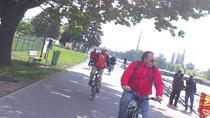 E-Bike 3-hour Prague Parks Tour, Prague, Bike & Mountain Bike Tours