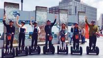 60-minütiger Segway-Verleih in Berlin, Berlin, Self-guided Tours & Rentals