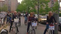Berlin Electric Bike Rental, Berlin, Bike & Mountain Bike Tours