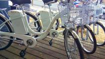 Comprehensive Electric Bike Tour of Berlin in a Small Group, Berlin, Bike & Mountain Bike Tours